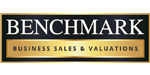 Benchmark Business & Commercial Sales logo