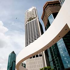 Businesses in Brisbane