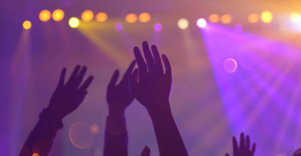 audience-band-blur-1587927