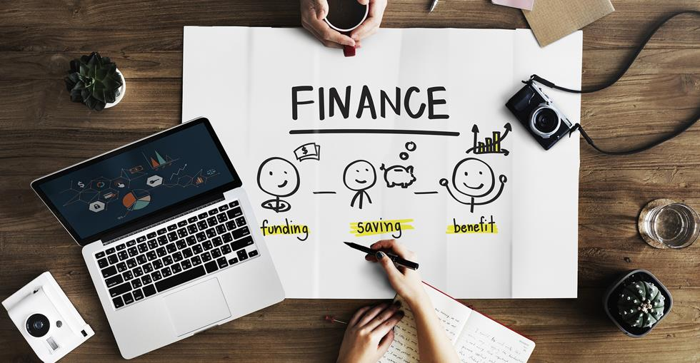 Raising Finance to Buy a Business