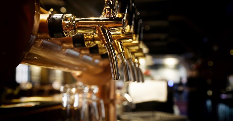 Aus-how to run a pub