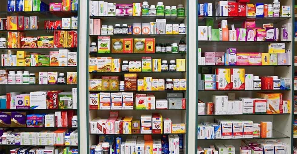 drugstore-hero-us