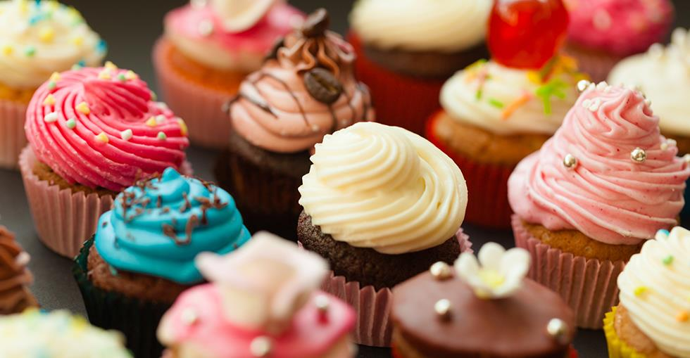 article How to Sell Your Bakery image