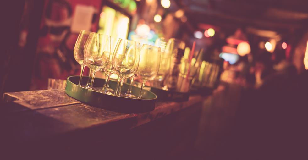7 Helpful Tips for a Successful Nightclub Exit