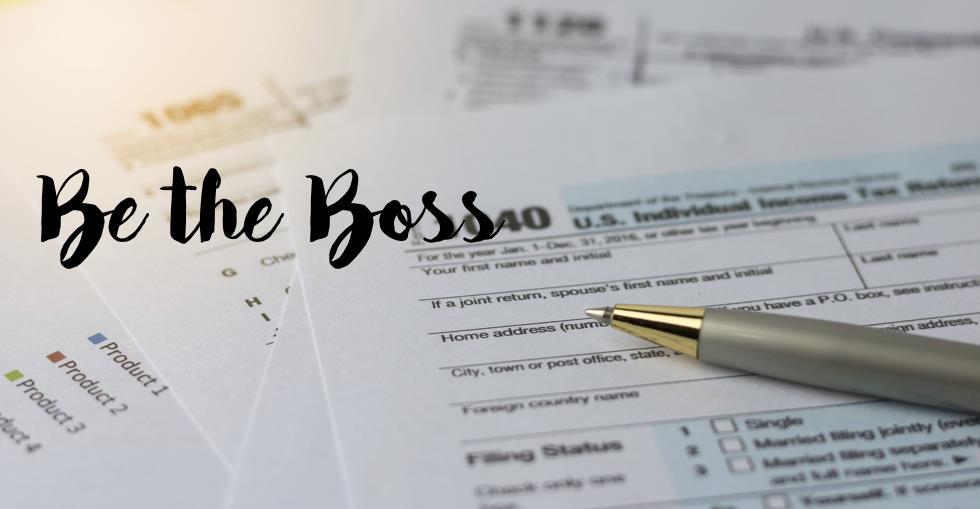 Be_the_Boss_insurance