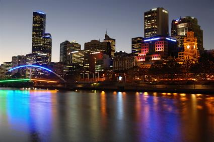 Businesses for sale Melbourne: doing business in Australia