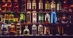 The best small bars in Australia: what makes them successful?