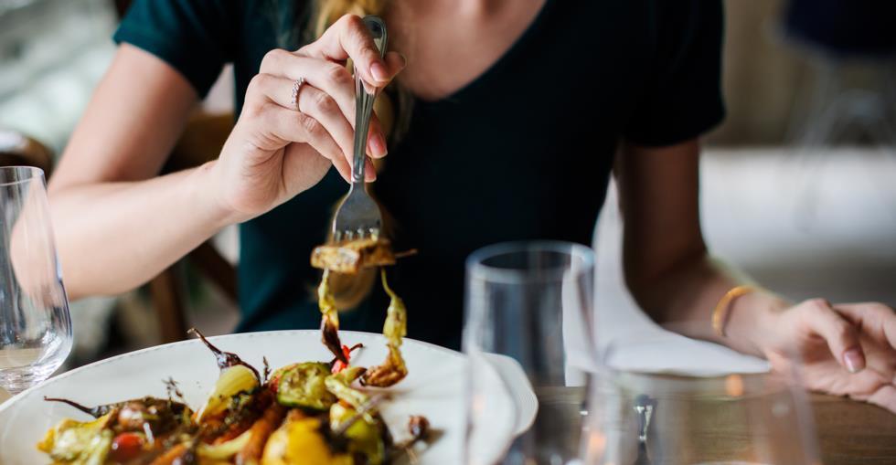 success-restaurant-industry