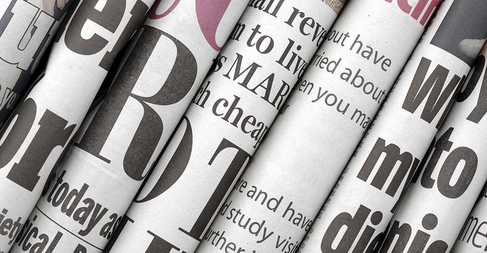 newsagentshero