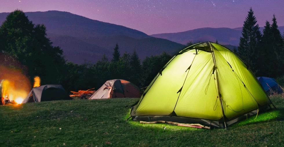 run-campsite