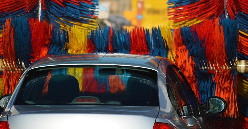 How to buy a car wash solutioingenieria Gallery