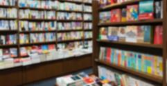 "The Bookstore Buyer: ""You Need Retail Experience and a Passion for Books"""