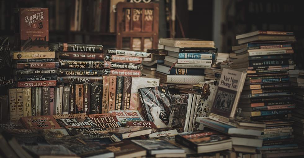 sector-spotlight-bookstores