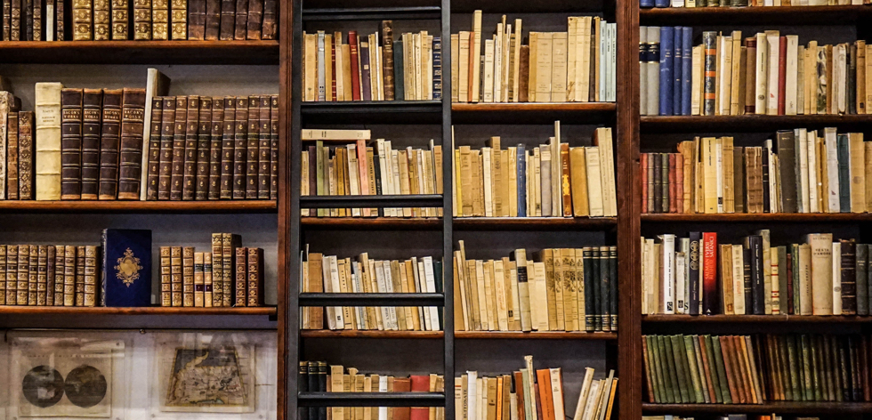 sell a book industry analysis