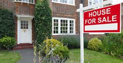 How to Sell a Real Estate Agency