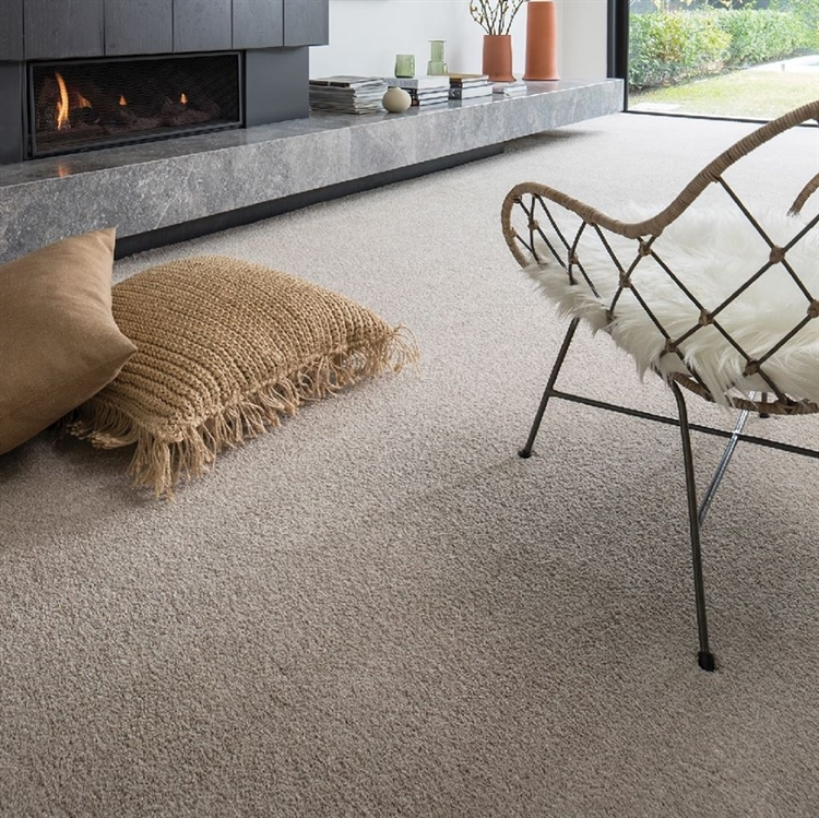 choices flooring by knights - 10