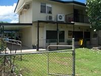 mirani post office residence - 1