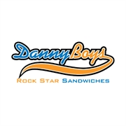 dannyboys existing cafe franchise - 3