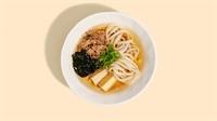 motto motto japanese kitchen - 2