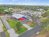 freehold commercial property tyrepower - 2