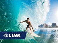 established surf shop unbeatable - 1