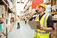 importers wholesale distributors long - 2