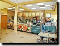 sub sandwiches franchise city - 3