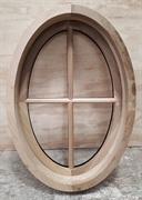 timber doors windows manufacturer - 1