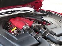 profitable mechanical repair business - 1