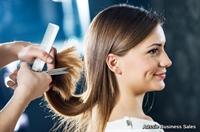 elwood hair salon - 1
