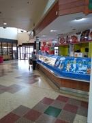 shopping centre takeaway goulburn - 2