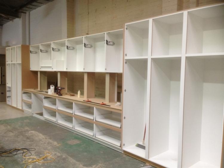 flash cabinets - 14