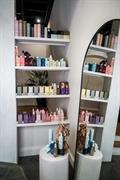 boutique hair salon teneriffe - 2