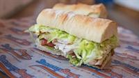 dannyboys sandwiches business west - 3