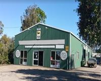 multiple industrial hardware shops - 3