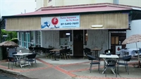 japanese restaurant dicky beach - 2