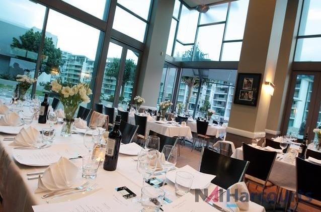 ephraim island restaurant - 7