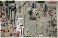 industrial spring manufacturer - 1