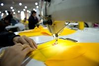 design manufacturing of corporate - 1
