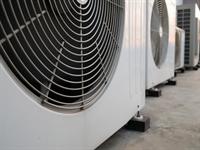 air conditioning refrigeration 200k - 1