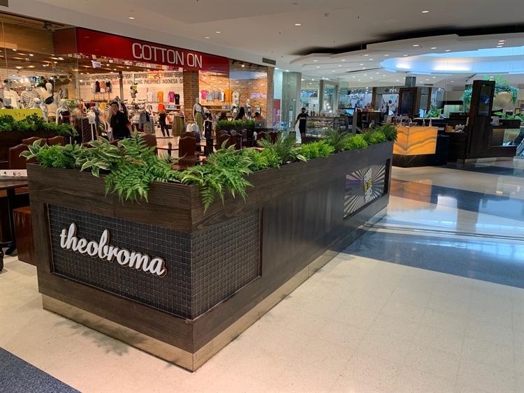 theobroma chocolate pavilion franchise - 11