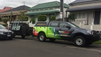 thermawood mobile franchise business - 1