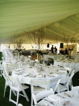 goulburn valley party hire - 5