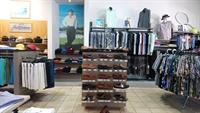established sports leisure retail - 2