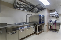 commercial kitchen equipment cleaning - 3