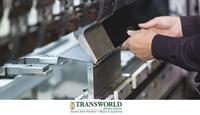 sheet metal fabrication business - 1