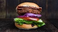 soul burger franchise vegan - 3