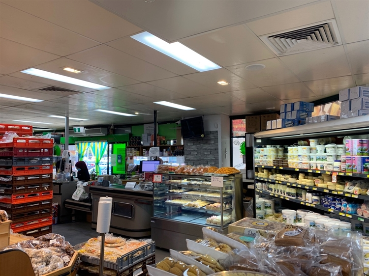 supermarket business hampton park - 7