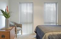 blinds doors - 1