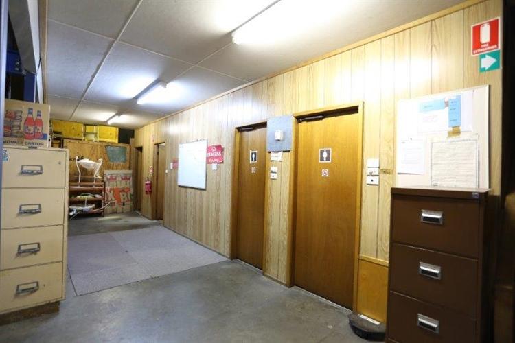 removals storage - 9